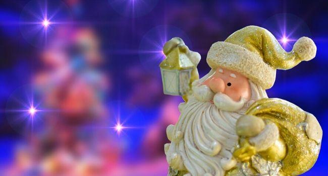 Kerstfeest Den Haag
